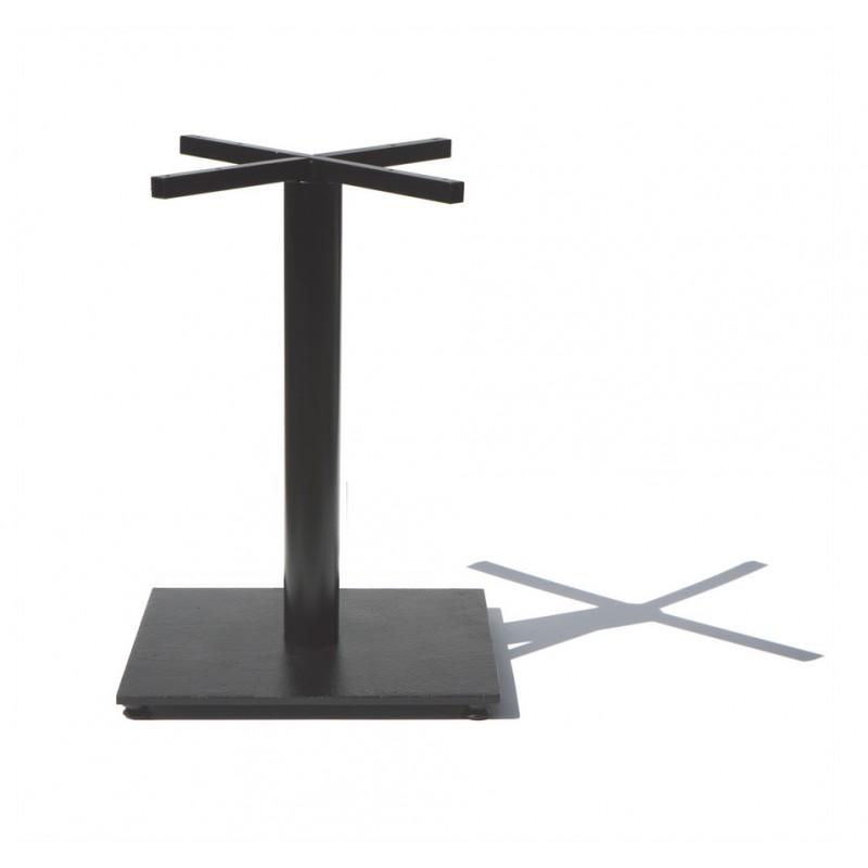 Silla Cnc 43